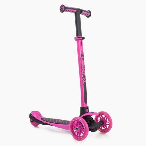 Y Glider XL Kids Scooter